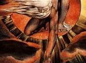 diversidad ciencia (2006), carl sagan. visión personal búsqueda dios.