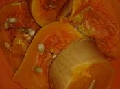 calabaza: stop retención líquidos quema grasa