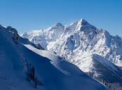 Friday Pic: mejores lugares mundo para esquiar