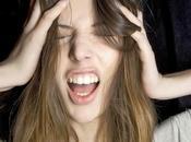 ¿Piel estresada? hidratante calmará