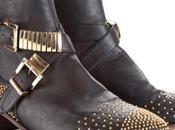 Colección zapatos primark otoño-invierno 2013-2014