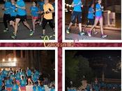 Reebok pone prueba fitness runners exigentes