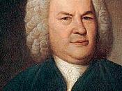 Johann Sebastian Bach Documental Biografico