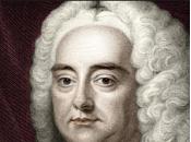 Georg Friedrich Händel Obras Cumbres Barroco