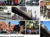 Viajas York pierdas ASTORIA, Queens, vuelta mundo sabores,idiomas