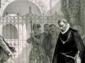 """Cumbres verdianas (III): """"Don Carlo"""", Escena Gran Inquisidor"""