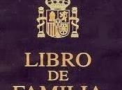 'Gran Famiglia Genovesa'.
