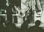 Frank Sinatra canta (May 1953)