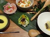 Pakta, cocina nikkei llega Paralelo