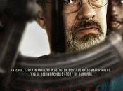 CAPITÁN PHILLIPS (USA, 2013) Thriller