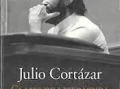 Cortázar berkeley