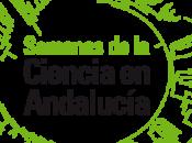 XIII Semana Ciencia Andalucía
