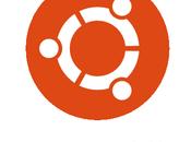 Revision Linux Ubuntu 13.10 Saucy Salamander