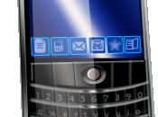 Brasil: teléfonos celulares Janeiro Espíritu Santo ahora tienen dígito