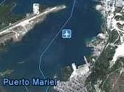 Cuba espera inversionistas para Mariel