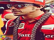 Alonso felicita vettel tetracampeonato ferrari preocupa mundial constructores