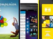 Razones Prestar Atención Mobile Marketing algunas consecuencias para Business Intelligence)