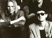 Live Music Show Drean Syndicate, Champaign, Ilinois (1986)