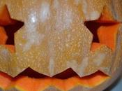 DIY: Prepara fácilmente calabaza para Halloween