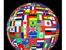 patriotismo tontería: nacionalidad escoge