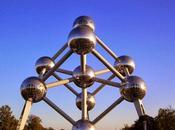 Vacaciones Bruselas. Manneken Grand Place