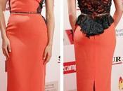 estilo chica moda Adriana Ugarte