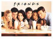 amigos compañeros (parte