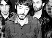 Vetusta morla anuncia fechas gira presentacion nuevo disco