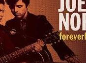 Escucha aperitivo disco conjunto Billie Armstrong Norah Jones