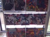Black venta tienda titanes temuco!!