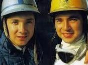 Hermanos rodriguez leyendas mexicanas automovilismo