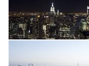 lugares imprescindibles debes visitar Nueva York
