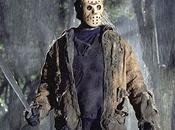 Recopilación clásicos terror para Halloween