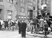 Lugares Cine: York City