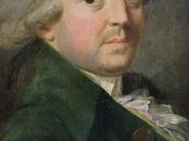 Nicolás Condorcet: sobre progreso espíritu humano
