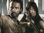 Walking Dead 4×03 (sin spoilers)