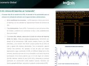 Recomendaciones bolsa Octubre 2013