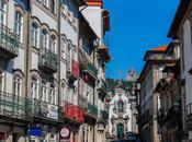 Turismo Viana Castelo