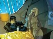 Vuelve Soldado Invierno nueva miniserie para 2014