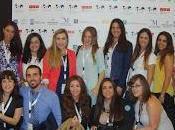 Congreso comunicación Marbella