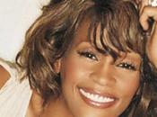 WHITNEY HOUSTON, Drogas Consecuencias Vídeo antes después