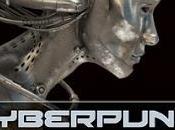 'Cyberpunk: Stories Hardware, Software, Wetware, Evolution Revolution', varios autores
