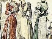 Cómo inventó moda