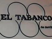 vinos Sánchez-Romate Tabanco Sevilla