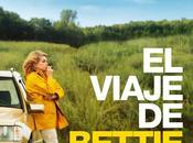 viaje bettie': road movie francesa