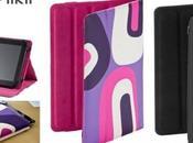 Fundas tablet diseñadas para mujeres