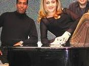 Programación Musical Jueves octubre 2013