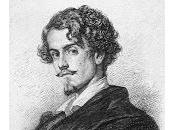 monte ánimas. Gustavo Adolfo Bécquer