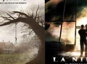 ¡Feliz Halloween! mejores películas para Halloween