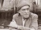 poema Charles Bukowski